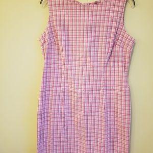 Dress Barn women's dress